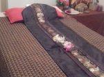 Massasje-seng, Thai aroma massasje Tønsberg